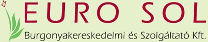 euro-sol_logo-web_3